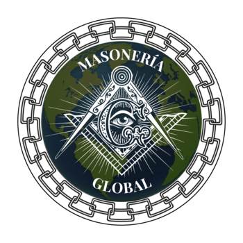 Masoneriaglobal
