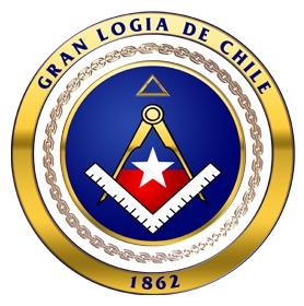 Gran Logia de Chile hace llamado al respeto de la ley y las instituciones frente a las últimas protestas sociales.