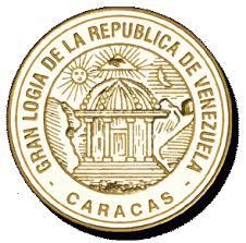Gran Logia de la República de Venezuela elegirá nuevas autoridades.