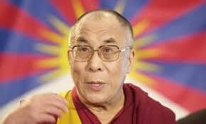 Pensamiento, Filosofía y Obra de Tenzin Gyatso – Dalai Lama.