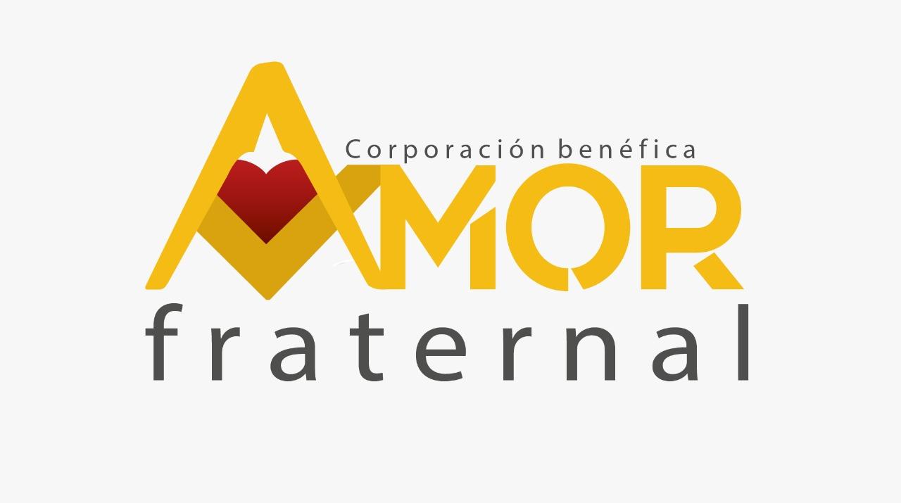 Corporación Benéfica Amor Fraternal, masonería operativa de la mano de los más necesitados.