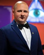 Entrevista con Vrânceanu Silviu Alin, Gran Maestro de la GLEAR de Rumania.