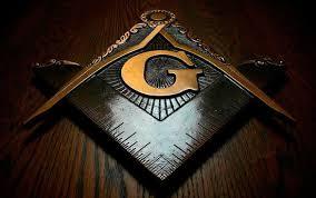 La Doctrina Masonica.
