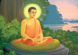Filosofia y Vida de Siddhartha Gautama, Buda.